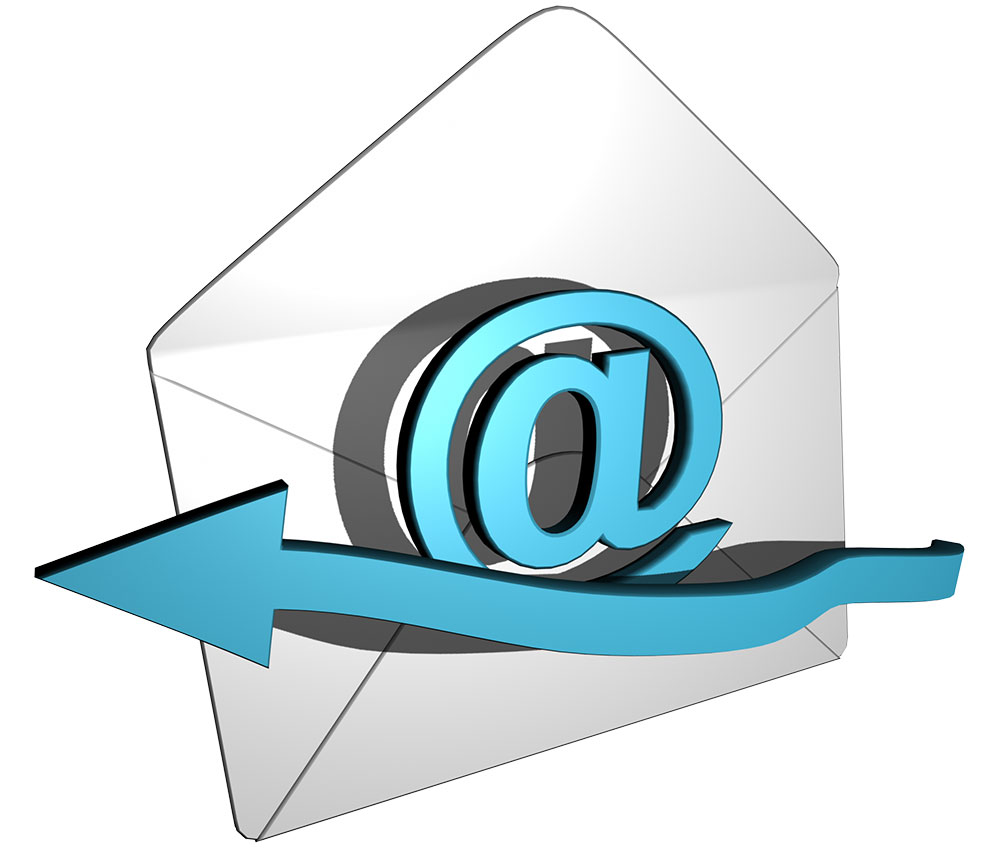 Who Are Your Best Email Prospects?