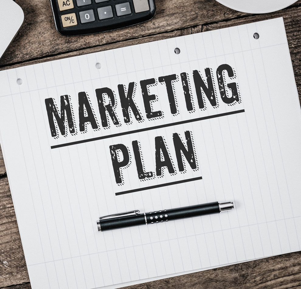 Tips and Tricks for Making Your Plan
